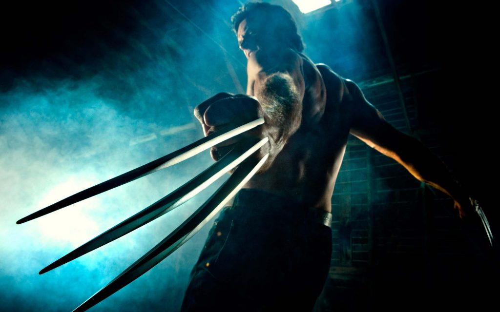 PIC-MCH04903-1024x640 The Wolverine 2016 Wallpaper 1080p 42+