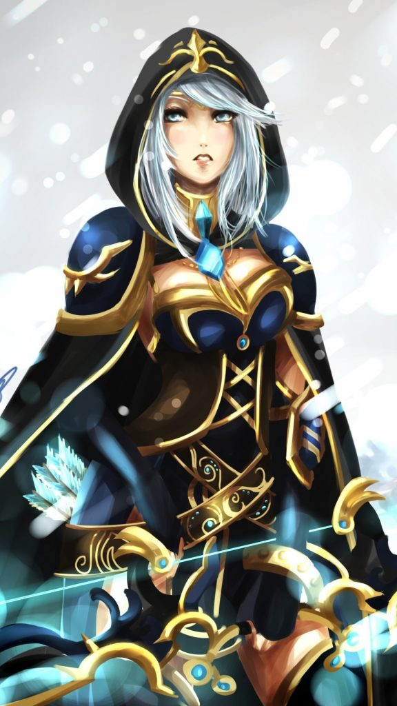 PIC-MCH05085-576x1024 League Of Legends Wallpaper Iphone 6 Plus 34+