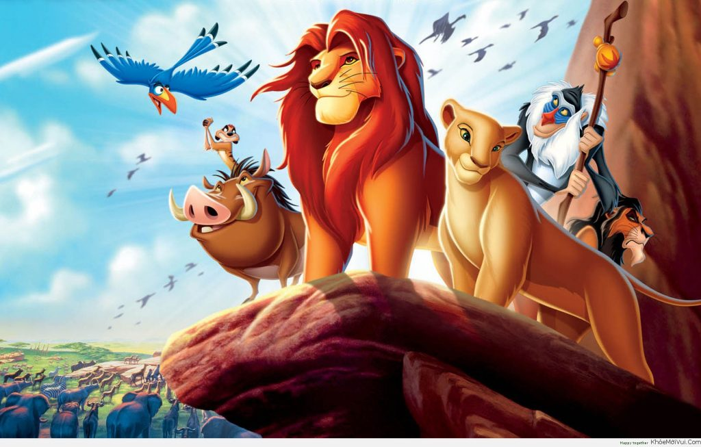 PIC-MCH05128-1024x653 Hd Cartoon Wallpapers For Desktop Free 14+