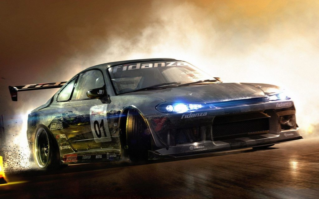 PIC-MCH05138-1024x640 Cool Cars Wallpapers For Mobile 27+