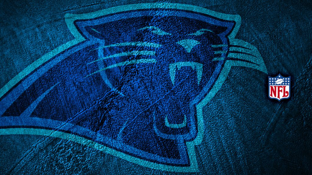 PIC-MCH06268-1024x576 Carolina Panthers Hd Iphone Wallpaper 29+