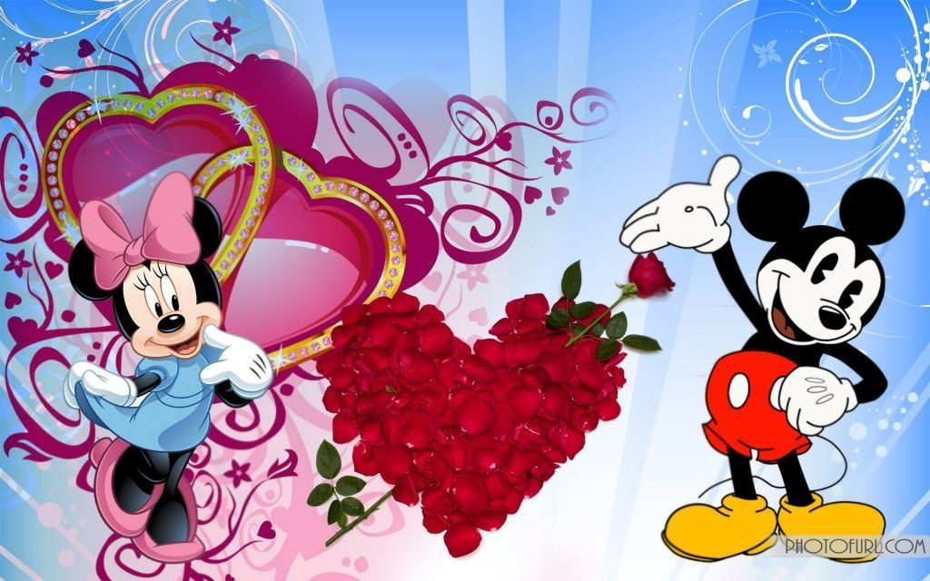 PIC-MCH06969-1024x640 Hd Cartoon Wallpapers For Desktop Free 14+