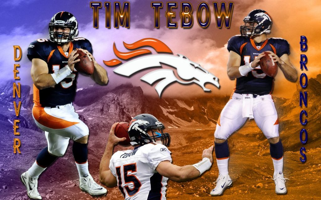 PIC-MCH07598-1024x640 Tim Tebow Wallpaper Iphone 21+