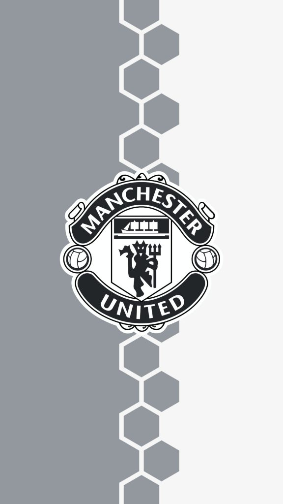 PIC-MCH07919-576x1024 Wallpapers Manchester United For Mobile 32+