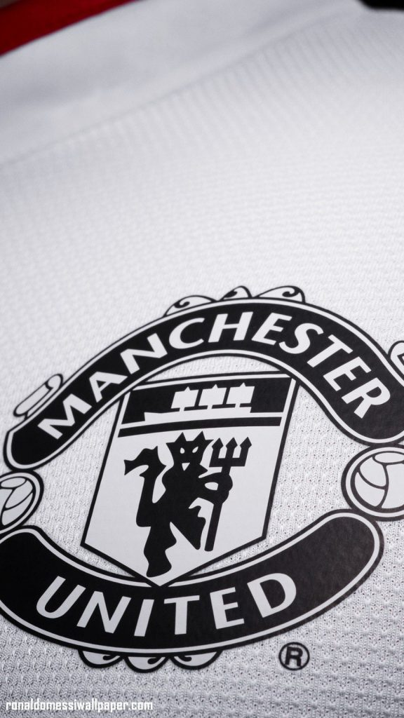 PIC-MCH07990-576x1024 Wallpapers Manchester United For Mobile 32+