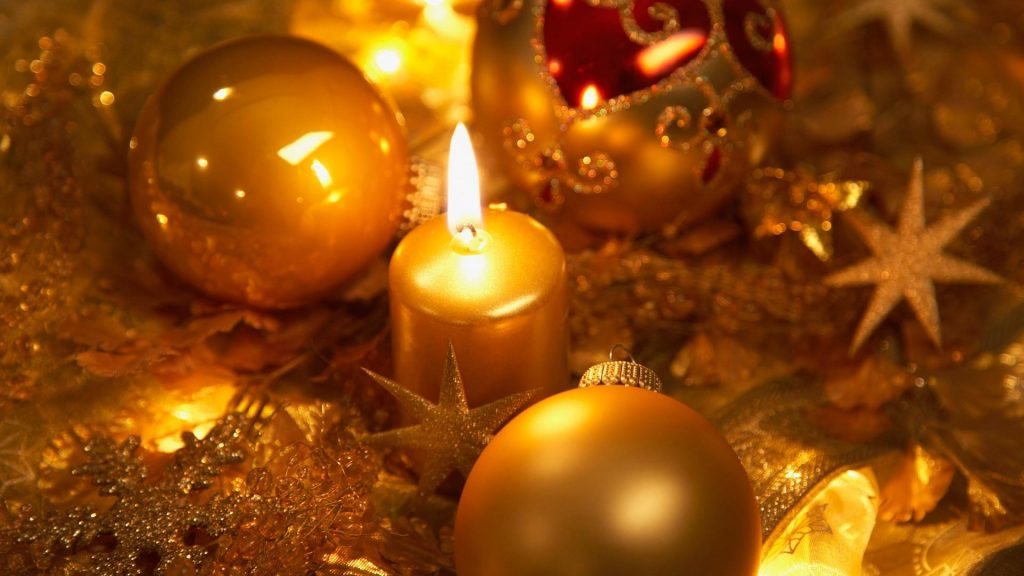 PIC-MCH08004-1024x576 Christmas Lights Wallpaper For Android 24+