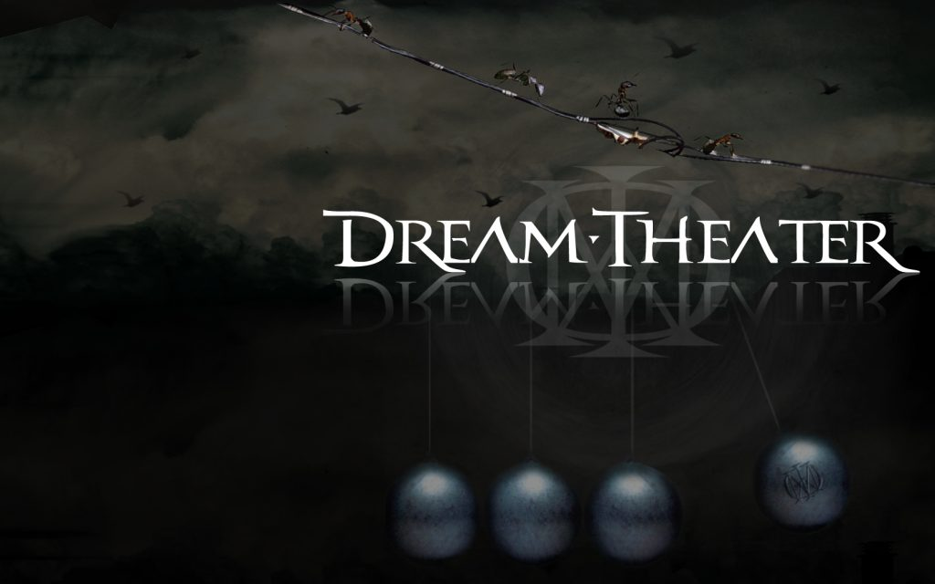 PIC-MCH08188-1024x640 Dream Theater Desktop Wallpaper 22+