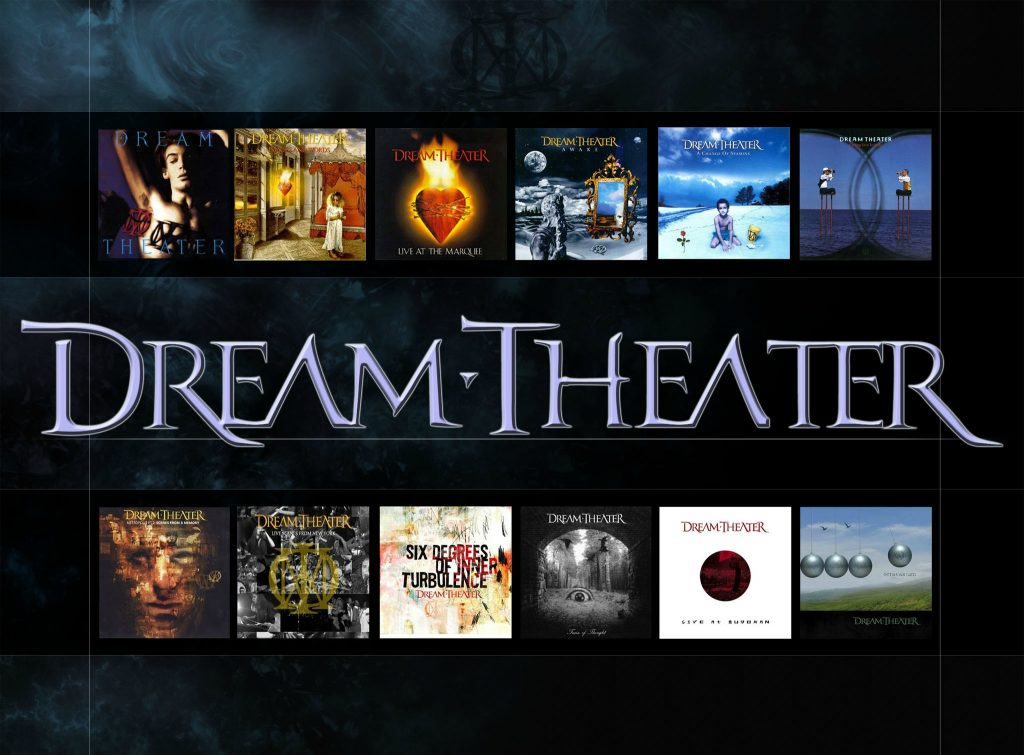 PIC-MCH08227-1024x755 Dream Theater Wallpaper 1080x1920 18+