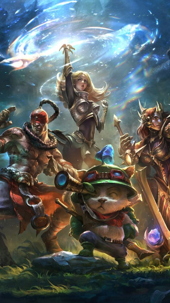 PIC-MCH08399-576x1024 League Of Legends Wallpaper Iphone 6 Plus 34+