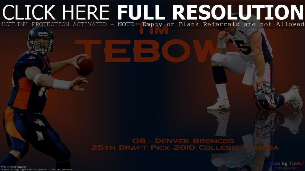 PIC-MCH08767-1024x576 Tim Tebow Desktop Wallpaper 29+