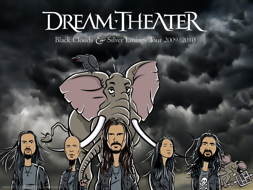 PIC-MCH08807-1024x768 Dream Theater Wallpaper 1080x1920 18+