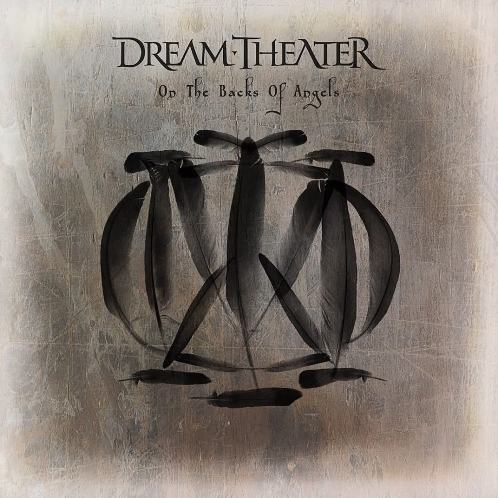 PIC-MCH09645-1024x1024 Dream Theater Desktop Wallpaper 22+