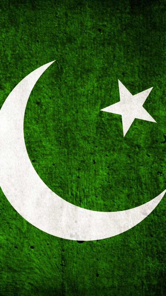 Pakistan-flag-Htc-One-M-wallpaper-PIC-MCH092960-576x1024 Htc One M8 Wallpapers For Iphone 74+