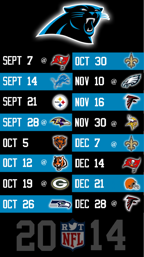 Panthers-iPhone-NFL-Wallpaper-PIC-MCH093038-577x1024 Carolina Panthers Hd Iphone Wallpaper 29+