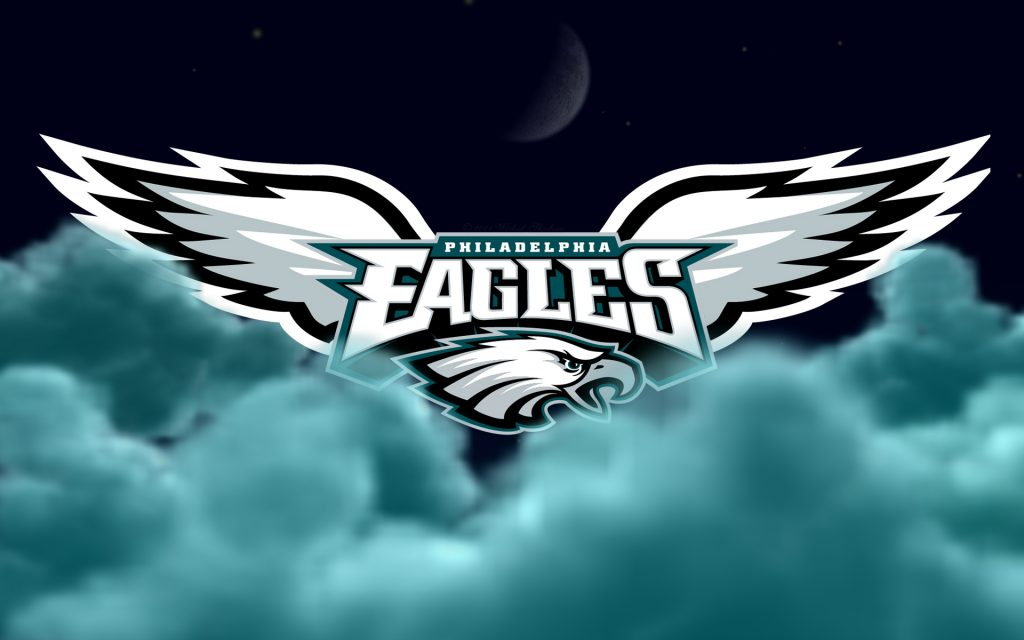 Philadelphia-Eagles-Flying-High-WS-x-PIC-MCH094492-1024x640 Tim Tebow Wallpaper Eagles 19+