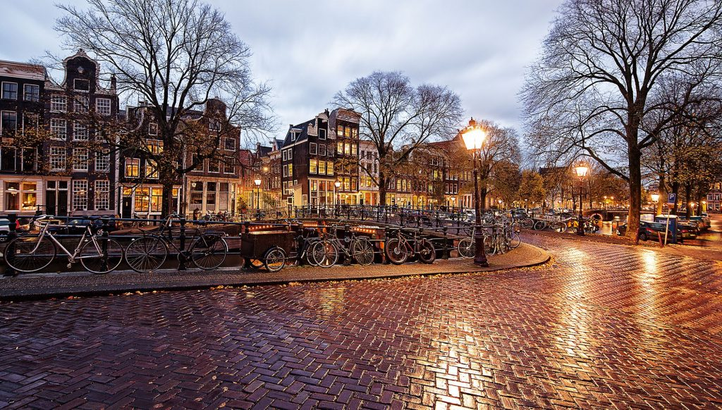 Pictures-Amsterdam-HD-Free-Download-hd-wallpapers-high-definition-cool-desktop-wallpapers-for-windo-PIC-MCH094866-1024x582 Wallpaper High Definition Free 50+