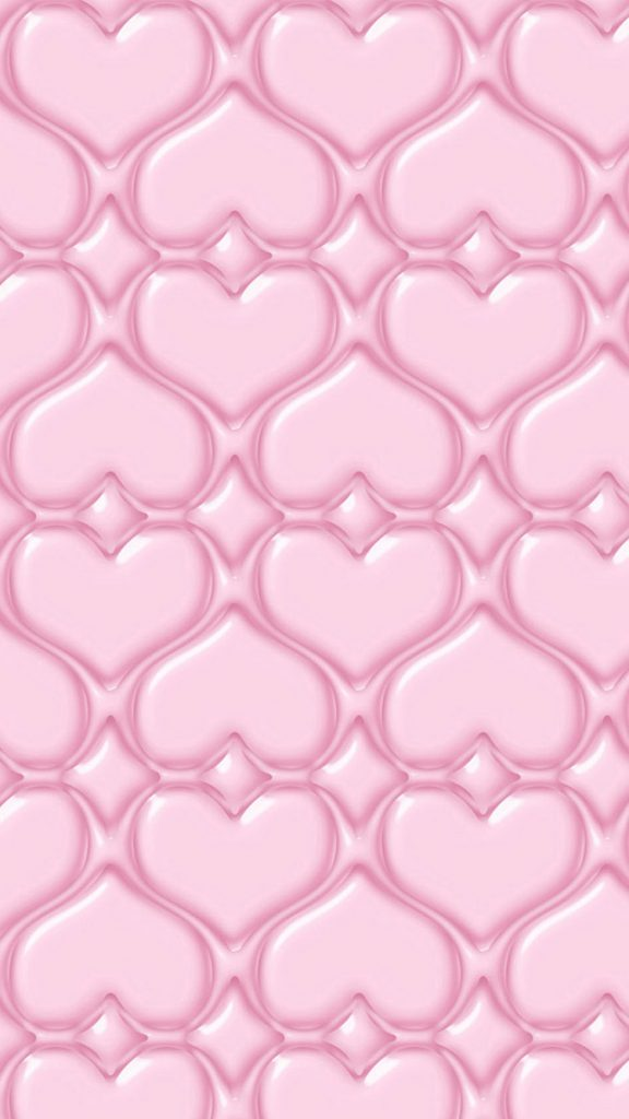 Pink-Love-iPhone-Wallpapers-PIC-MCH095090-576x1024 Pink Hd Wallpaper For Iphone 6 52+