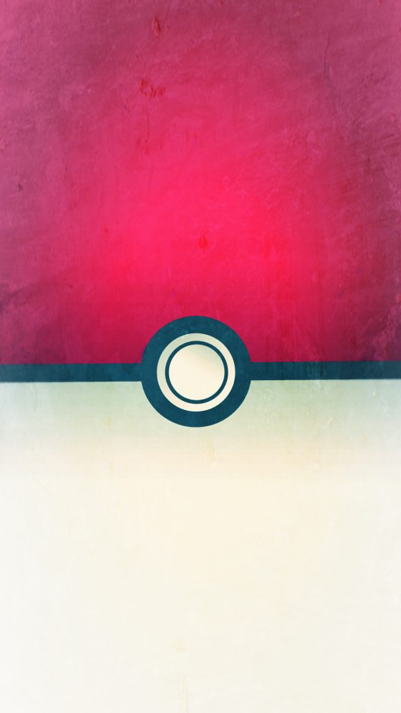 Pokemon-Go-Pokeball-Background-Android-Wallpaper-PIC-MCH095739-576x1024 Good Smartphone Wallpapers 27+