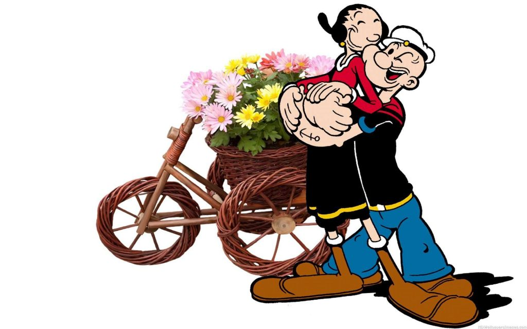 Popeye-free-Images-PIC-MCH095983-1024x640 Popeye Wallpapers Free 17+