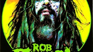 Rob Zombie Iphone Wallpaper 27+
