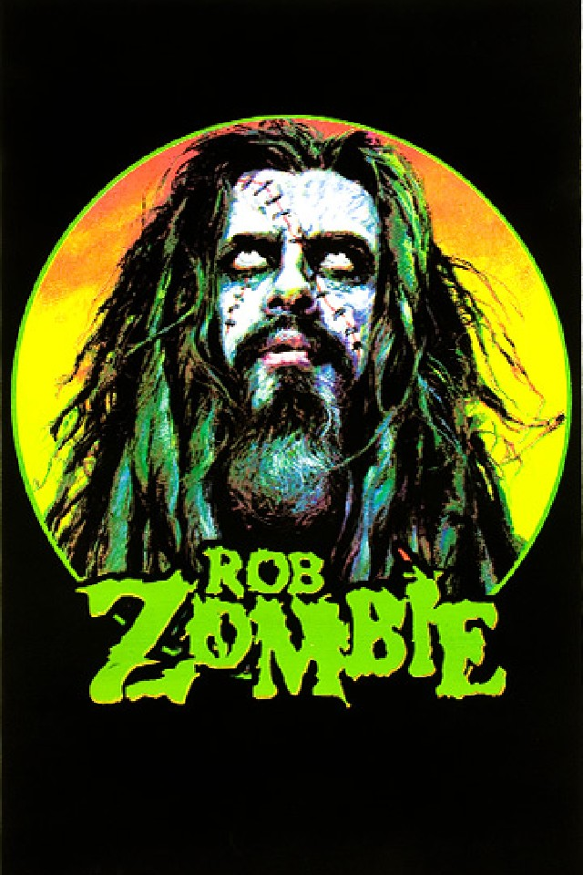 Porp-PIC-MCH095709 Rob Zombie Iphone Wallpaper 27+
