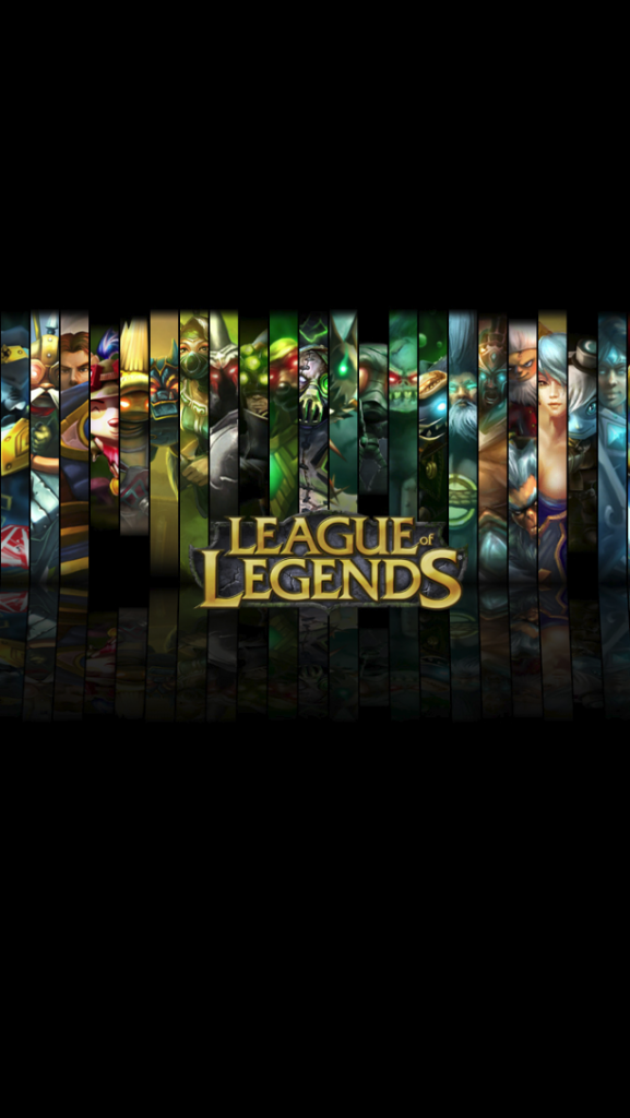 PrVlTqZgpioLLRBCsAwkfXaONGJufeABPXdpbeUQYxyFzOuGibMo-PIC-MCH096301-577x1024 League Of Legends Wallpaper Iphone Hd 43+