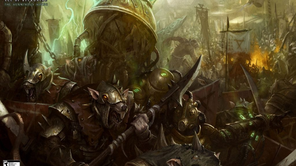 QcKgC-PIC-MCH096761-1024x576 Warhammer Wallpapers 1920x1080 40+
