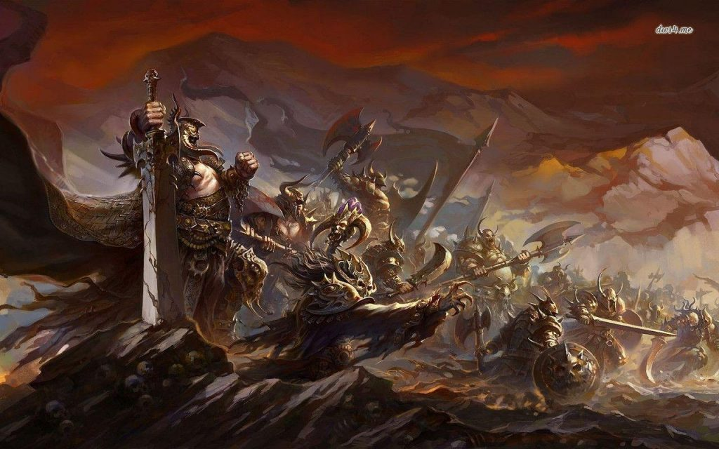 QrkDRUh-PIC-MCH096880-1024x640 Warhammer Wallpaper Collection 26+