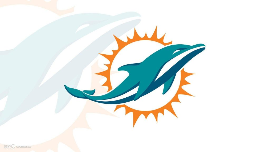 RDSOiH-PIC-MCH097891-1024x576 Miami Dolphins Iphone 6 Wallpapers 12+