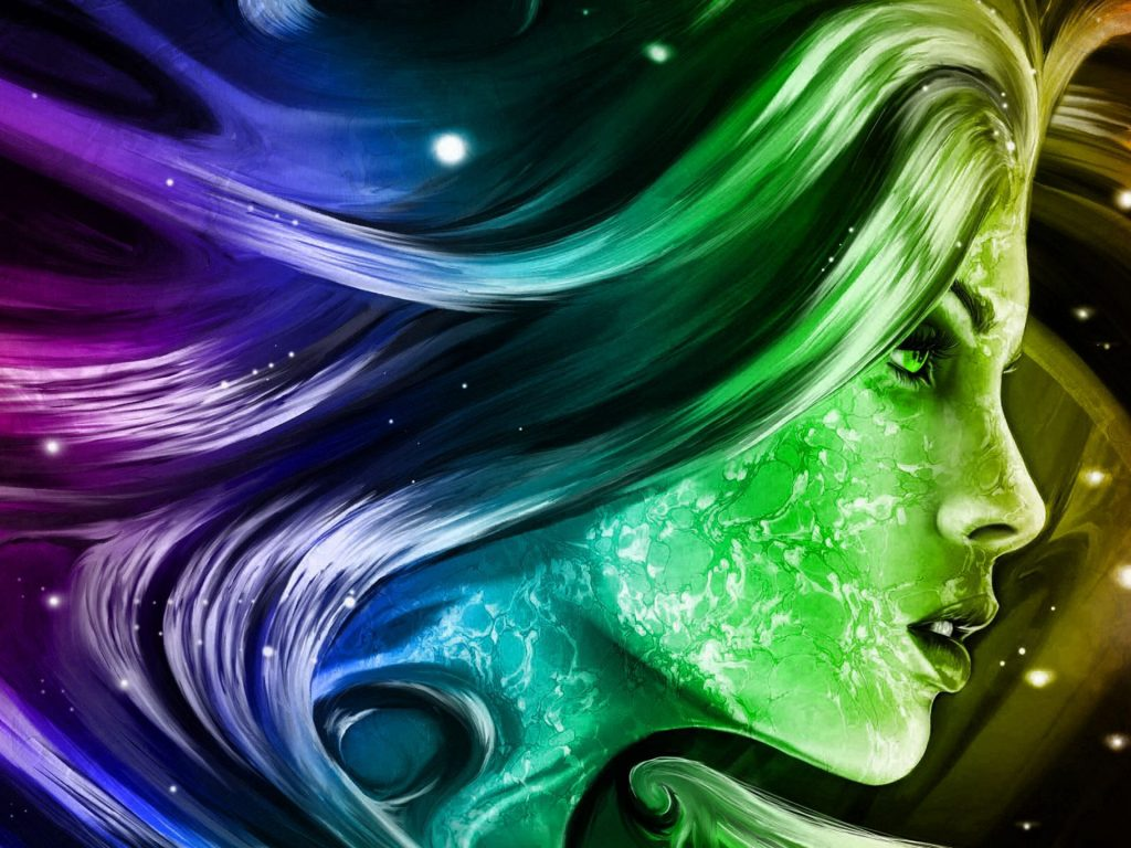 Rainbow-Girl-D-fantasy-abstract-art-digital-HD-Wallpapers-for-mobile-phones-and-laptops-x-PIC-MCH097401-1024x768 Art Wallpaper Hd For Mobile 23+