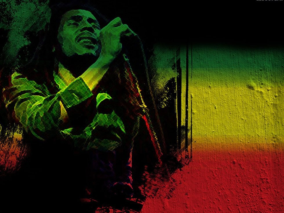 Rasta-Reggae-Images-Android-Apps-on-Google-Play-wallpaper-wp-PIC-MCH097789 Rasta Wallpaper For Android 12+