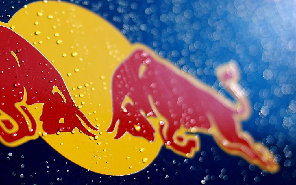 Red-Bull-Logo-HD-Backgrounds-PIC-MCH098210-1024x640 Bull Wallpapers Free 49+