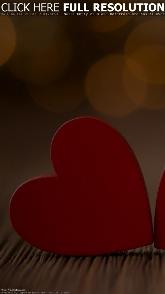 Red-Little-Hearts-Love-Phone-Wallpaper-Mobile-HD-Free-For-Download-PIC-MCH098334-576x1024 Red Wallpaper Hd For Mobile 31+