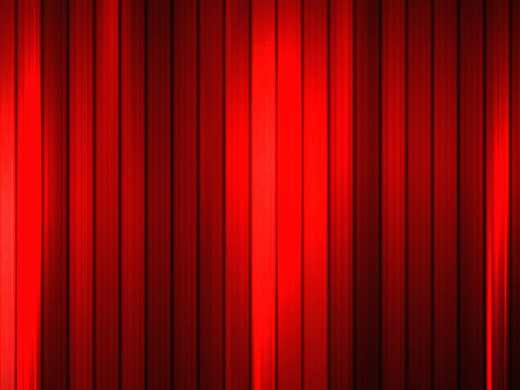 Red-Wallpaper-Hd-Mobile-Compatible-wpc-PIC-MCH098471-1024x768 Red Wallpaper Hd 1080p 36+