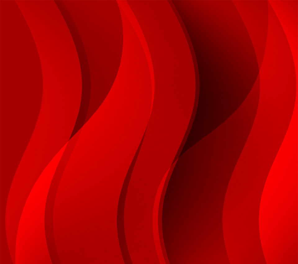 Red-Waves-Fantasy-Android-mobile-phone-wallpaper-HD-x-PIC-MCH098482 Red Wallpaper Hd For Android 40+