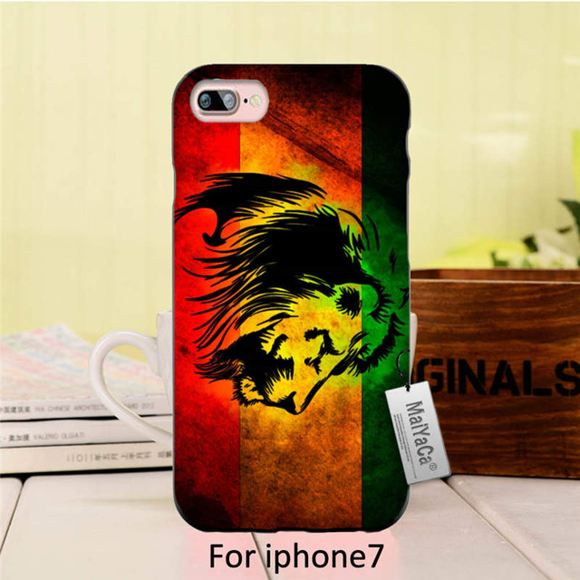 Reggae-rasta-wallpaper-Luxury-Quality-PC-Black-Phone-Case-For-iPhone-case.jpg-x-PIC-MCH098572 Rasta Wallpaper Iphone 29+