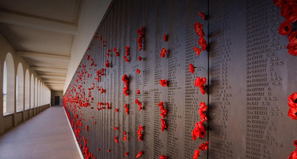Remembrance-EN-CA-PIC-MCH098607 Wallpaper Of The Day Bing 40+