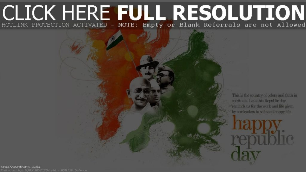 Republic-Day-Images-PIC-MCH098668-1024x576 Best Wallpaper Of The Day 36+