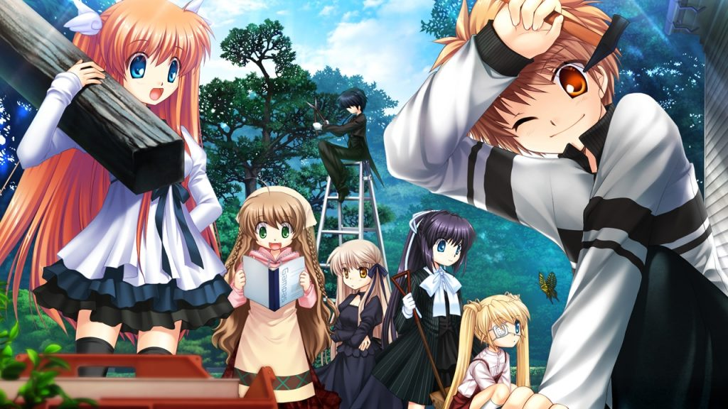 Rewrite.full_.-PIC-MCH098821-1024x576 Rewrite Visual Novel Wallpaper 22+