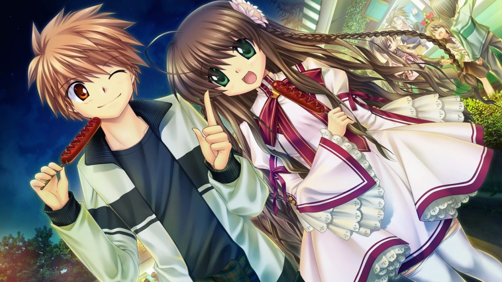 Rewrite.full_.-PIC-MCH098822-1024x576 Rewrite Visual Novel Wallpaper 22+