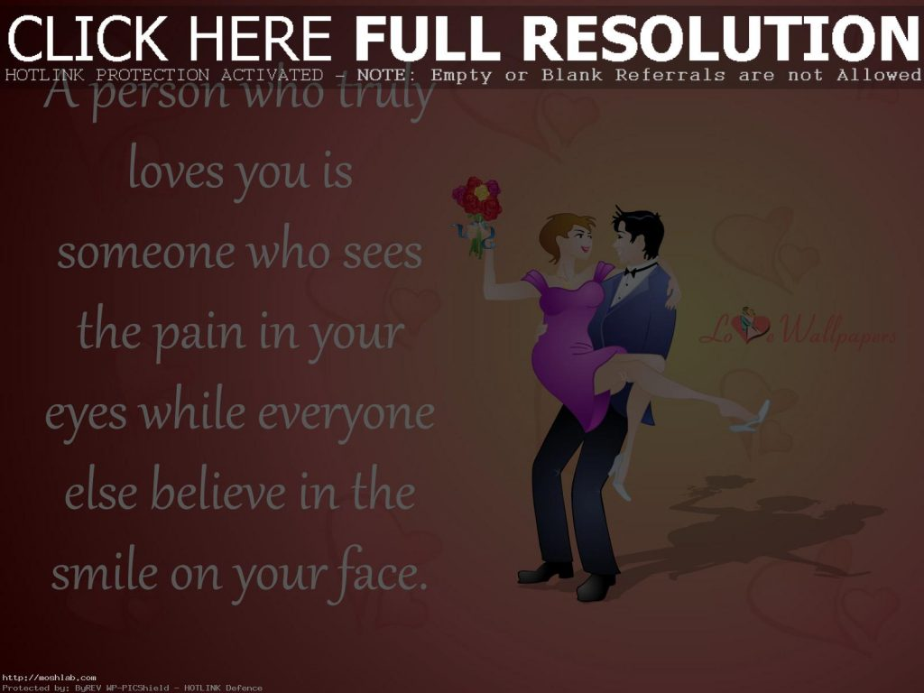 Romantic-Cartoon-Couple-Love-Wallpaper-Quotes-Background-Desktop-Free-HD-Download-PIC-MCH099226-1024x768 Love Cartoon Hd Wallpapers Free 27+