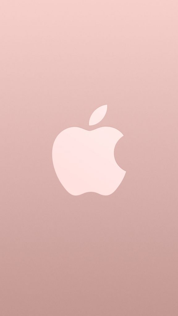 Rose-Gold-Wallpaper-for-iPhone-SE-PIC-MCH099366-576x1024 Peter Pan Wallpaper Iphone 17+