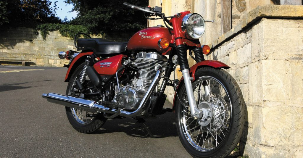 Royal-Enfield-Bullet-Bike-Wallpapers-HD-PIC-MCH099486-1024x534 Hd Wallpapers Of Bullet Clic 26+