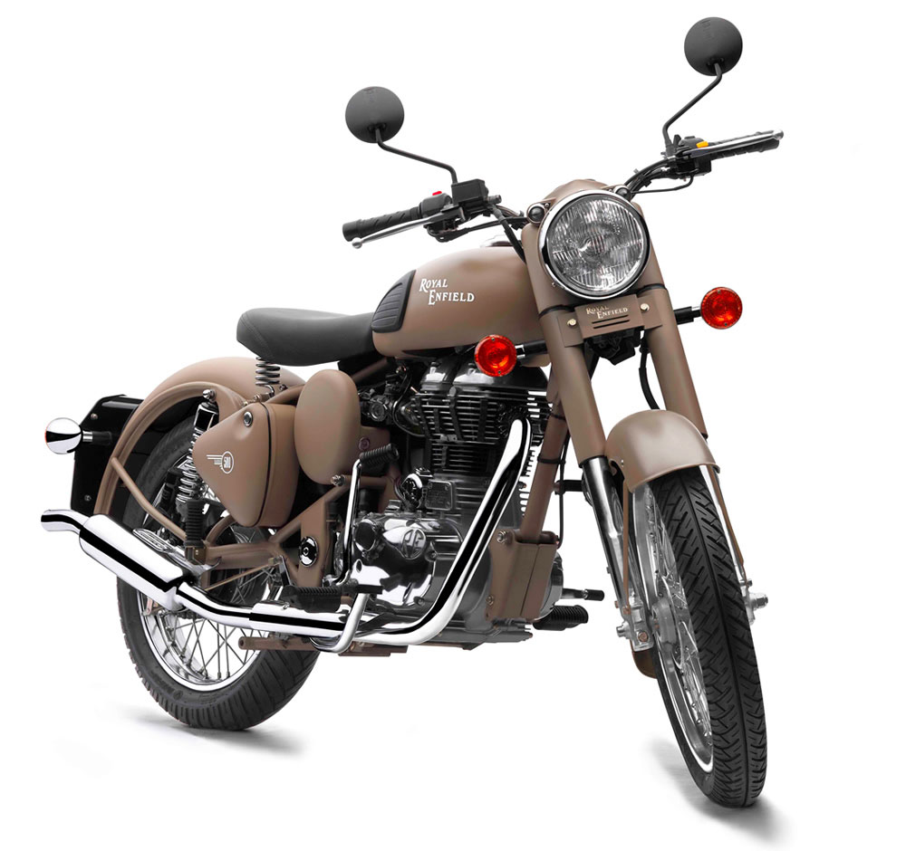 Royal-Enfield-Bullet-Picture-PIC-MCH099494 Hd Wallpapers Of Bullet Bike 40+
