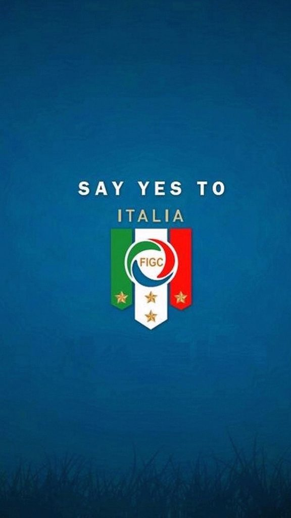 SAY-YES-TO-ITALIA-Htc-One-M-PIC-MCH0100441-576x1024 Htc One M8 Wallpaper Scrolling 32+