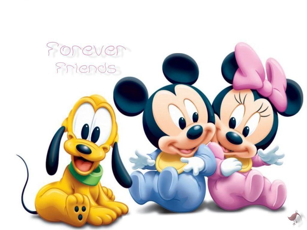 STDh-PIC-MCH019426-1024x768 Disney Cartoon Hd Wallpapers Free 46+