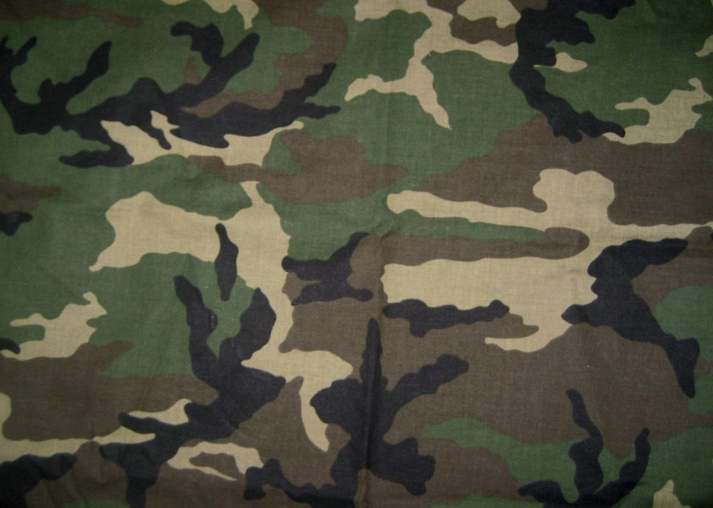 SckfsI-PIC-MCH0100558-1024x730 Free Camo Wallpaper For Android 30+