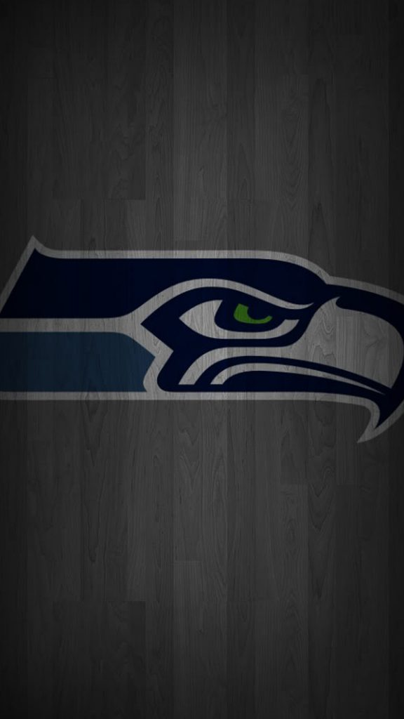 Seahawks-Htc-One-M-wallpaper-PIC-MCH0100976-576x1024 Htc One M8 Wallpapers For Iphone 74+