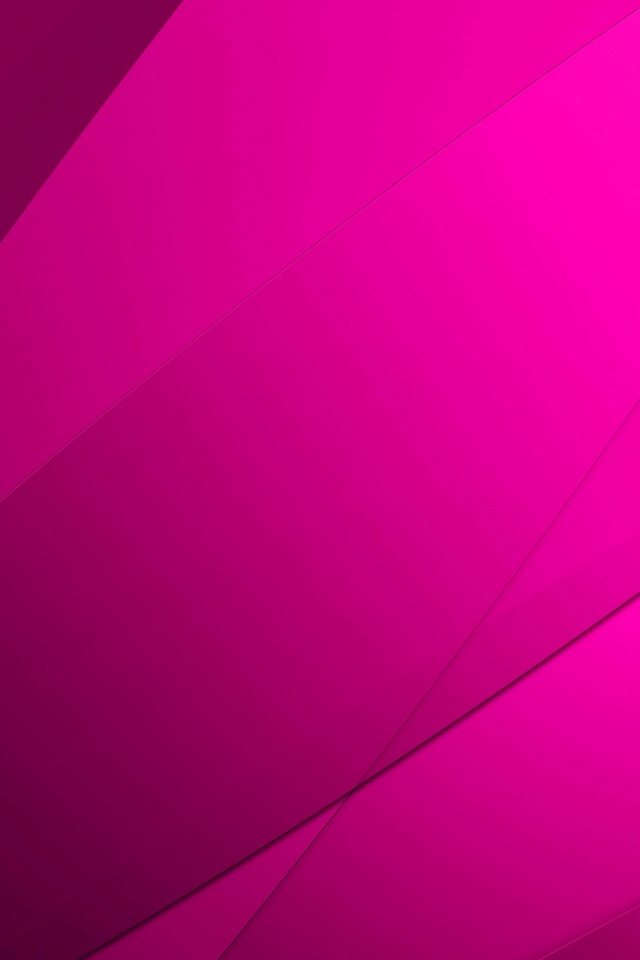 Simple-Hot-Pink-Lines-l-PIC-MCH029598 Simple Wallpapers Hd For Mobile 27+
