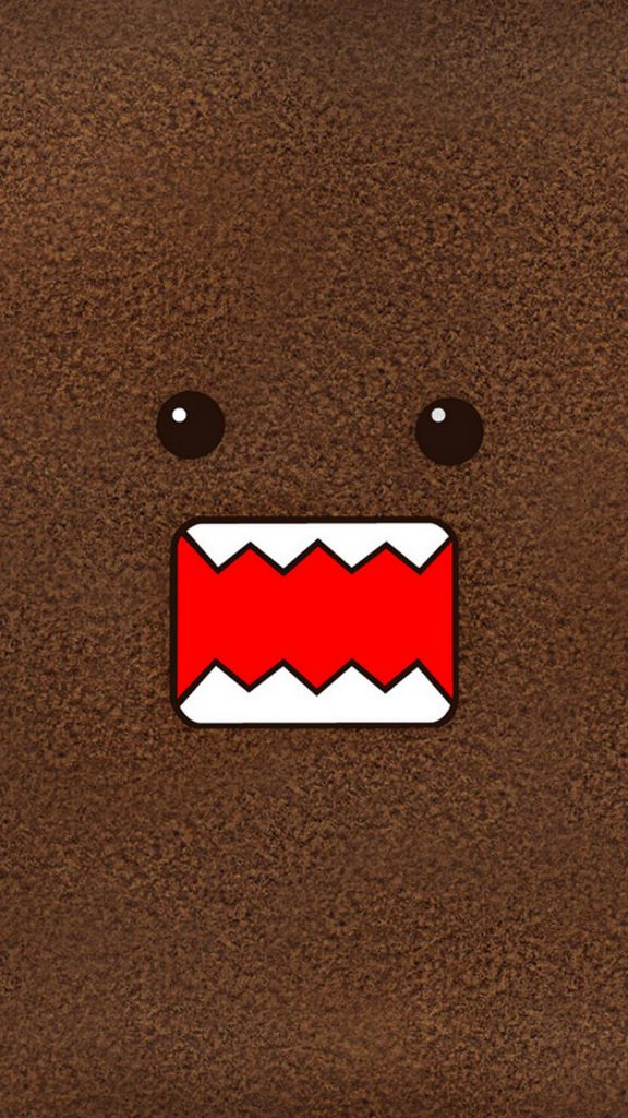 Simple-domo-kun-HD-Wallpaper-iPhone-plus-PIC-MCH0101748-576x1024 Simple Hd Wallpapers Iphone 6 Plus 42+